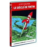 Le Petit vingtime - Le sicle de Tintinpar Citel Vido