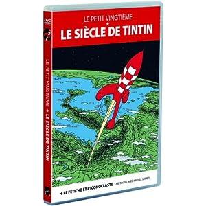 Le Petit vingtième - Le siècle de Tintin