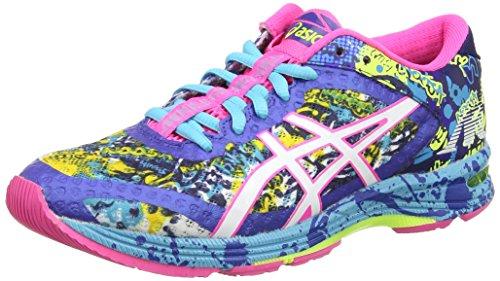 asics-gel-noosa-tri-11-scarpe-running-donna-blu-asics-blue-white-hot-pink-4301-42-eu
