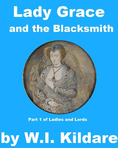 lady-grace-and-the-blacksmith-ladies-and-lords-book-1