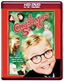 A Christmas Story [HD DVD] [1983] [US Import]