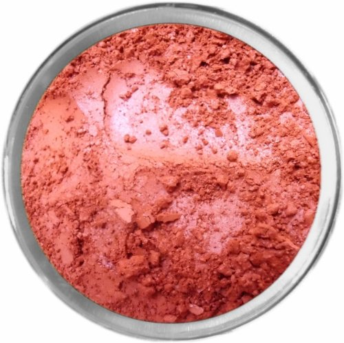 Dry Red Skin On Cheeks front-1006762