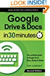 Google Drive & Docs in 30 Minutes (2n...