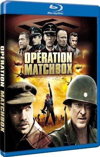operation-matchbox-blu-ray