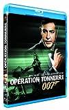Image de Opération Tonnerre [Blu-ray]