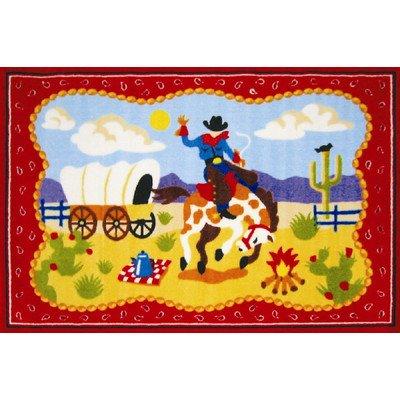 Child Craft Nursery Furniture front-657488