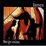Strip-Mine