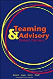 img - for Teaming & Advisory: Perfect Partners book / textbook / text book