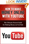 How to Make Money Online with YouTube...
