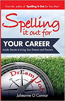 Spelling It Out For Your Career e-book downloads