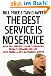 The Best Service is No Service: How t...