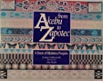 From Akebu to Zapotec: A Book of Bibl...