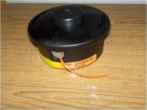 STIHL 4002 710 2191 25 2 AutoCut Trimmer Head