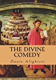 www.payane.ir - The Divine Comedy