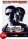 Terminator 2 - Il Giorno Del Giudizio (SE) (3 Dvd)