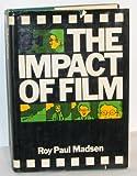 Impact of Film