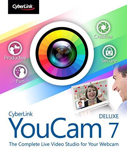 youcam-7-deluxe-download