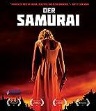 Der Samurai [Blu-ray] [Import]