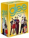 glee/グリー シーズン4 DVDコレクターズBOX (日本オリジナル・フォトブック付)