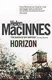 img - for Horizon book / textbook / text book