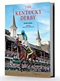 img - for The Kentucky Derby book / textbook / text book