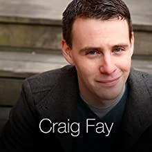 First Jobs  by Craig Fay Narrated by Craig Fay