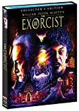 The Exorcist III [Collectors Edition] [Blu-ray]