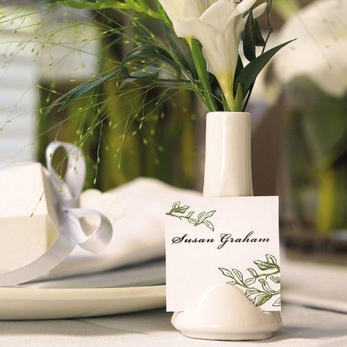 Mini-Vase-Place-Card-Holders