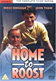 Home to Roost - The Complete Third Series [DVD] (1987)