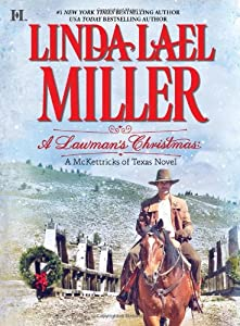 A Lawman&#8217;s Christmas