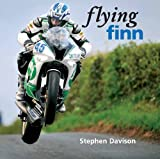 img - for Flying Finn book / textbook / text book