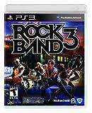 ROCK BAND 3(輸入版:北米・アジア)