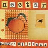 echange, troc Brooks Williams - Nectar