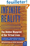 Infinite Reality: The Hidden Blueprin...