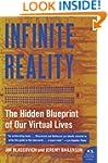 Infinite Reality: Revealing the Myste...