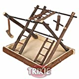 "Trixie 5663 Natural Living Spielplatz, 35 � 27 � 30 cmvon ""Trixie"""