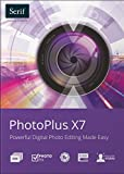 PhotoPlus X7 [Download]