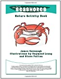 My First Seashores Nature Activity Book (My First Nature Activity Book)