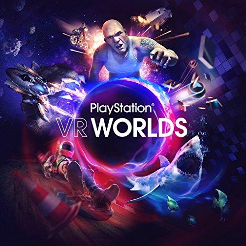 Playstation-VR-WORLDS-PlayStation-VR-Digital-Code