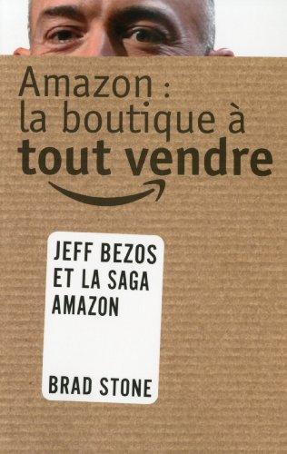 amazon-la-boutique-a-tout-vendre