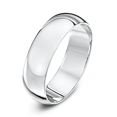 Libellule/'s Love Mariage Doigt Réglable Anneau 14K Or Blanc Sur