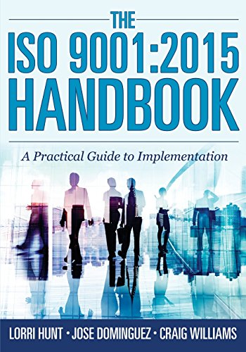 the-iso-90012015-handbook-a-practical-guide-to-implementation