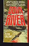 Downriver (0440118301) by Collier, Peter