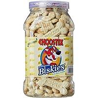Choostix Biskies With Real Cheese, 500 G