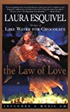 The Law of Love (0609801279) by Peden, Margaret Sayers