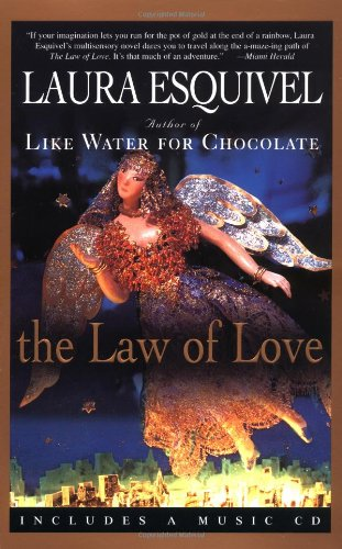 """an analysis of the mexican novel of like water for chocolate by laura esquivel The mexican novel """"like water for chocolate,"""" written by laura esquivel, had been translated into a handful of languages after its release in 1989 now esquivel is working on a trilogy based ."""