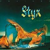 Equinox [LP]