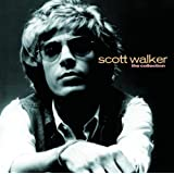 The Collectionby Scott Walker