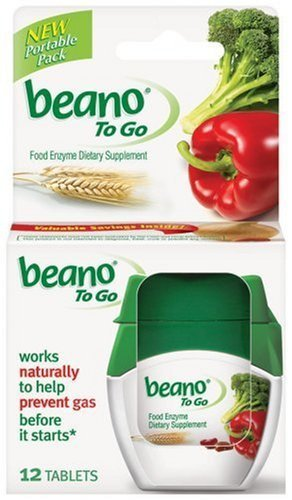 beano-to-go-12ct-packages-pack-of-8-by-beano