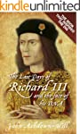 The Last Days of Richard III and the...